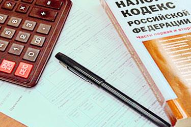 Сегодня говорим об НДС - это самый сложный для понимания и оптимизации налог.